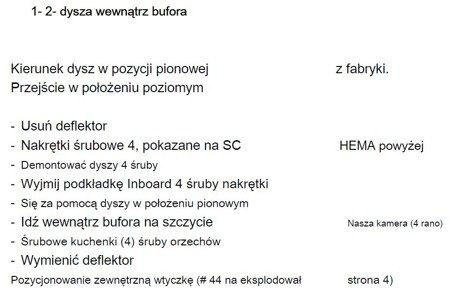 DOSTAWA GRATIS! 86829206 Piec wolnostojący Invicta 12kW Mandor (kolor: antracyt) - spełnia anty-smogowy EkoProjekt